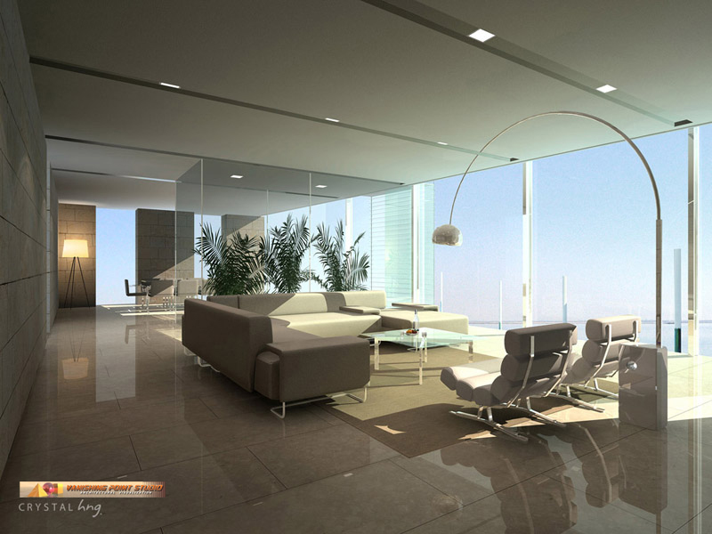 3D ARCHITECTURAL VISUALIZATION RENDERINGS, ARCHITECTURAL ...